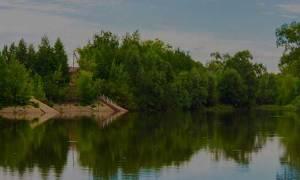 10 лучших турбаз Волгограда — рейтинг 2020