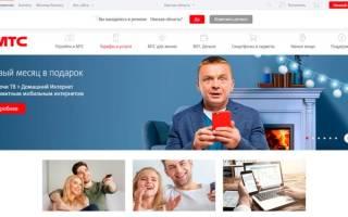5 лучших интернет-провайдеров Перми – рейтинг 2020