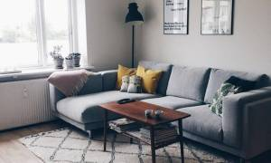 10 лучших фабрик мягкой мебели в России — рейтинг 2020