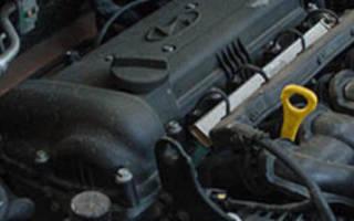 10 лучших моторных масел для Хендай Солярис – рейтинг 2020