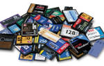 5 лучших карт памяти для фотоаппаратов — рейтинг 2020