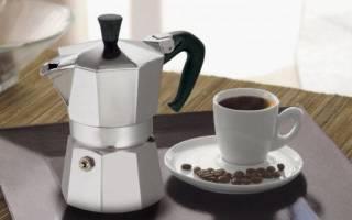10 лучших гейзерных кофеварок – рейтинг 2020