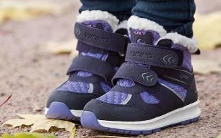 12 лучших фирм детской обуви – рейтинг 2020