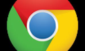10 лучших браузеров для Андроид — рейтинг 2020