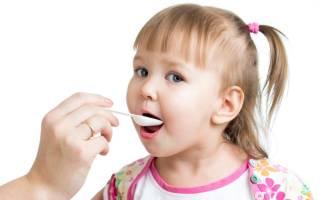 15 лучших витаминов детей — рейтинг 2020