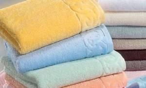 10 лучших производителей махровых полотенец — рейтинг 2020