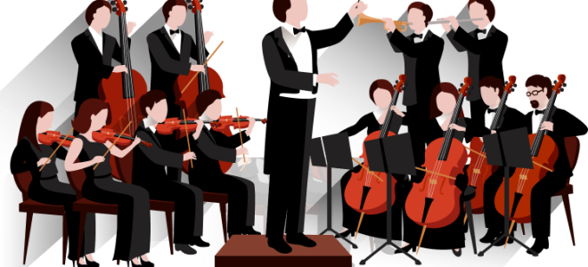 10 лучших музыкальных школ в Москве – рейтинг 2020