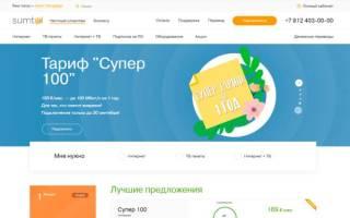 5 лучших интернет-провайдеров Волгограда – рейтинг 2020
