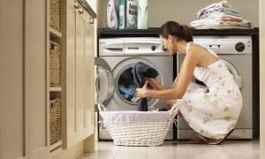 10 лучших стиральных машин до 20000 рублей — рейтинг 2020
