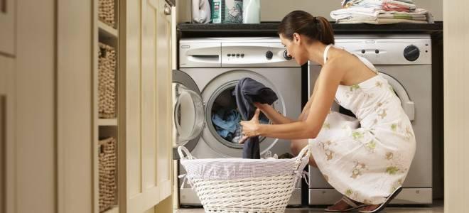 10 лучших стиральных машин премиум-класса — рейтинг 2020