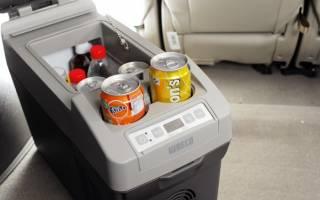5 лучших автохолодильников с АлиЭкспресс – рейтинг 2020