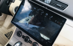 15 лучших автомобильных держателей с АлиЭкспресс – рейтинг 2020