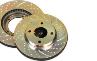 15 лучших производителей тормозных дисков – рейтинг 2020