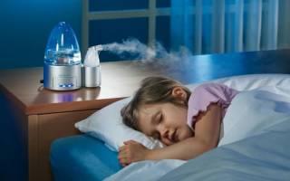 15 лучших увлажнителей воздуха — рейтинг 2020