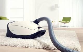 10 лучших пылесосов Samsung – рейтинг 2020