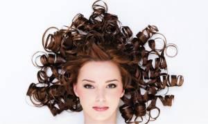 20 лучших плоек для волос — рейтинг 2020