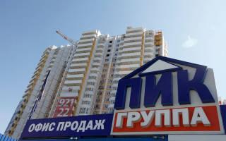 10 самых надежных застройщиков Москвы — рейтинг (Топ-10)