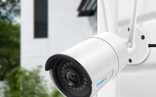 20 лучших камер видеонаблюдения с АлиЭкспресс – рейтинг 2020