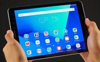 12 лучших планшетов Samsung — рейтинг 2020