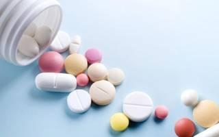 20 лучших лекарств от простатита — рейтинг 2020