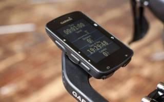 10 лучших велокомпьютеров с АлиЭкспресс — Рейтинг 2020