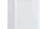 5 лучших холодильников Liebherr — рейтинг (Топ-5)