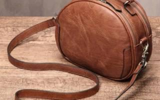 10 лучших производителей сумок через плечо с АлиЭкспресс – рейтинг 2020