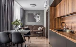 10 лучших отелей Казани – рейтинг (ТОП-10)