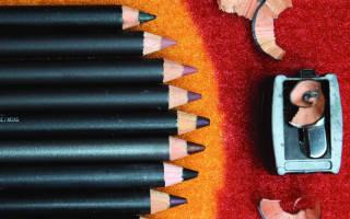 5 лучших электрических точилок для карандашей — рейтинг 2020
