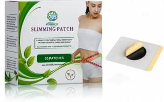 20 лучших товаров для похудения с АлиЭкспресс – рейтинг 2020