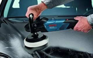 10 лучших полировальных машин – рейтинг 2020
