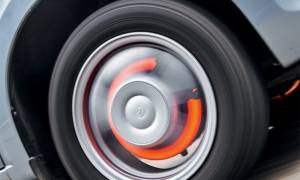 7 лучших тормозных колодок для Лады Гранта – рейтинг 2020