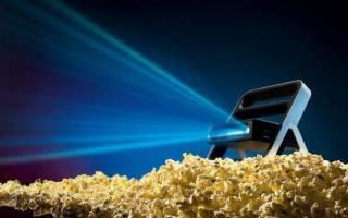 5 лучших лазерных проекторов для дома – рейтинг 2020