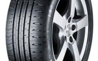 10 лучших шин Continental – рейтинг (Топ-10)