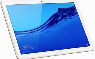 10 лучших планшетов до 10000 рублей — рейтинг 2020