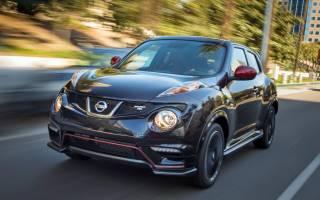 10 лучших автомобилей для женщин – рейтинг 2020
