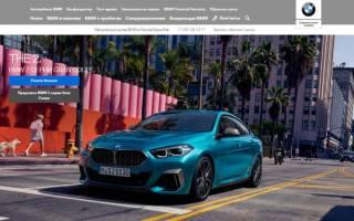 10 лучших автосалонов СПб – рейтинг 2020