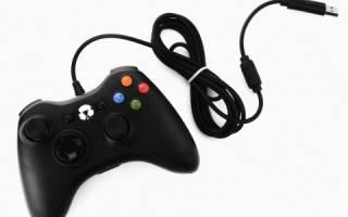 10 лучших геймпадов с АлиЭкспресс – рейтинг 2020