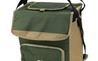 5 лучших фирм-производителей сумок-холодильников — рейтинг 2020