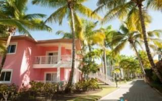 10 лучших отелей Доминиканы 5 звезд — рейтинг (ТОП-10)
