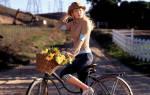 15 лучших женских велосипедов — рейтинг 2020