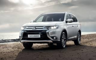10 лучших масел для Mitsubishi Outlander – рейтинг 2020