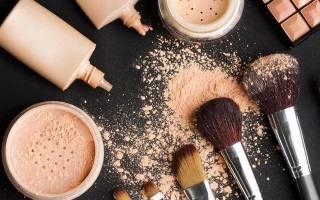 10 лучших кремов для проблемной кожи – рейтинг 2020