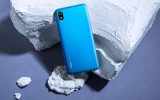 12 лучших смартфонов до 6000 рублей — рейтинг 2020