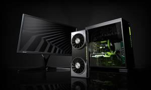 15 лучших игровых компьютеров — рейтинг 2020