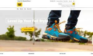 20 лучших брендов мужской обуви — рейтинг 2020