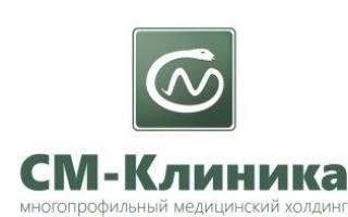 5 лучших гинекологических клиник Москвы – рейтинг (ТОП-5)