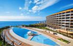 10 лучших отелей Крыма с собственным пляжем – рейтинг 2020