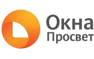5 лучших фирм по остеклению балконов в Москве – рейтинг 2020