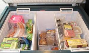 Как выбрать морозильную камеру для дома — 10 лучших советов